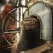 The Swinging Peal of the Laura Spelman Rockefeller Memorial Carillon