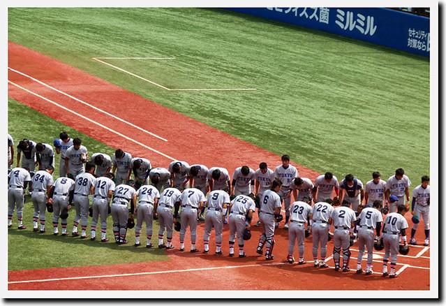 100910_105621_六大学野球_慶応VS東大