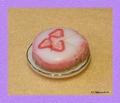 Kakku Nasulta