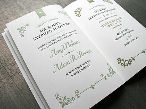 0008_Offen_reeves_wedding_invitation_booklet-600x450