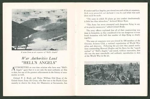 HellsAngels1930_SCProgram03
