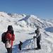 Personnage neige décembre-6.jpg