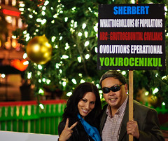 Season's Greetings from Frank Chu (Brandon Doran) Tags: sanfrancisco california city night frank geotagged unitedstates photowalk frankchu unionsquare 50mmf14 sfunionsquare photowalking dsc6739 fridaynightdrinkingandshooting dspw122010 geo:lat=3778785995 geo:lon=12240772262