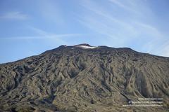 Snaefellsjokull shs_n3_055661 (Stefnisson) Tags: ice de island volcano lava iceland islandia glacier streams snæfellsjökull ísland vulcano islande volcan vulkan vulkaan volcán islanda jökull ijsland snaefellsjokull stefnisson 火山アイスランド