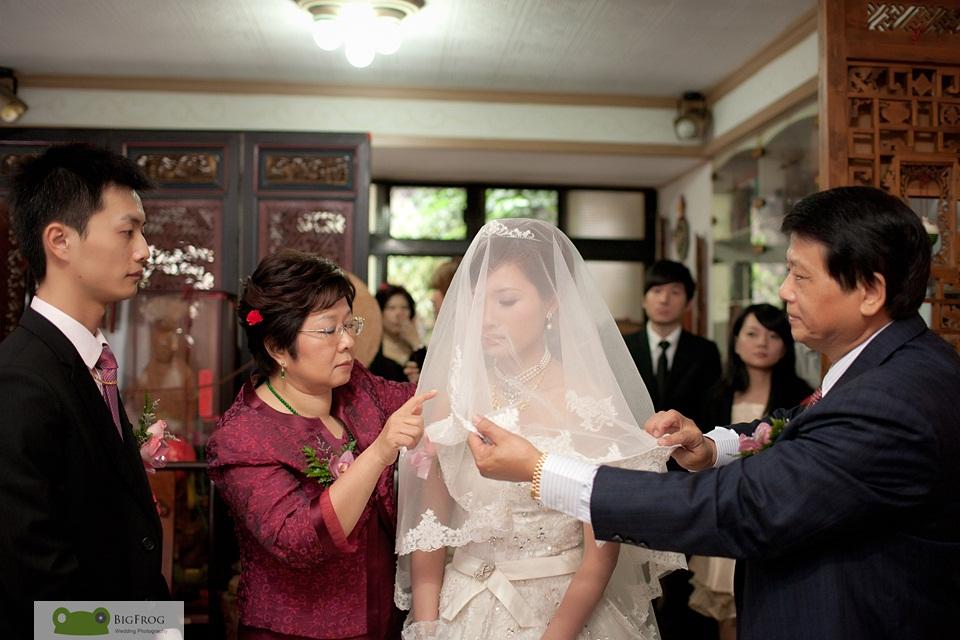 20101204_肇煌_亞伶_欣榕園-051