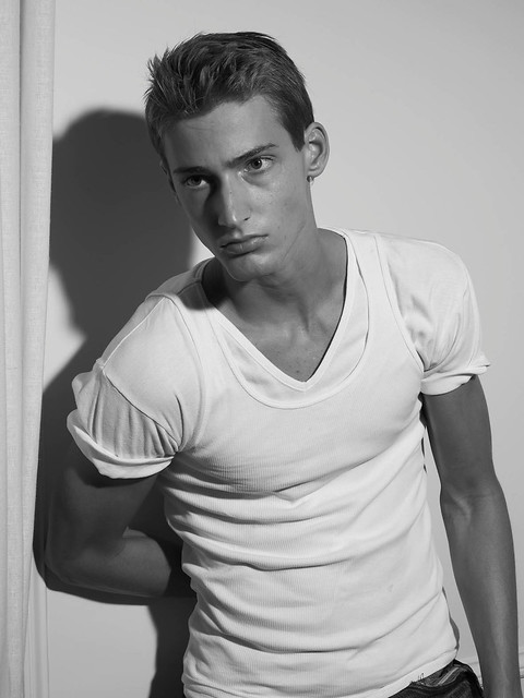 Clement Soulas0007_Ph Nicolas Valois(Jimmy@mh)