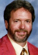 Peter A. Friederichs
