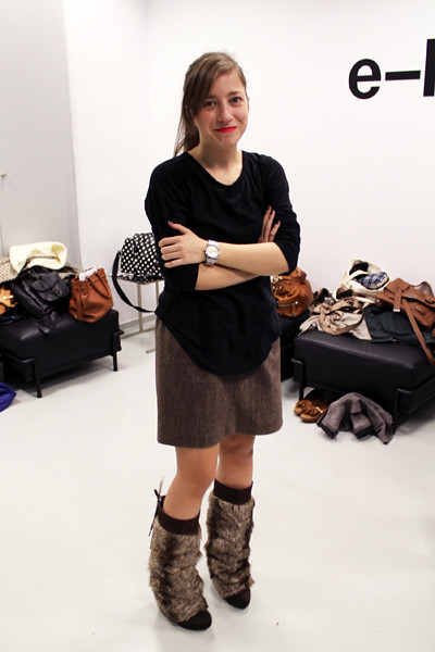 fashionarchitect.net_toi_moi_3_eliza