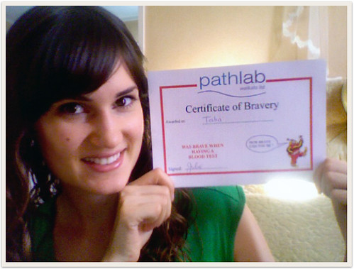 certificateofbravery