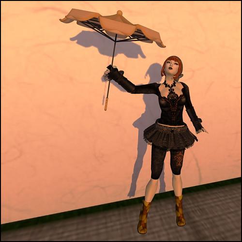 parasol01