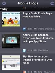 Slide Reader for iPhone (3)