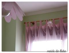 Flor (rosinha_dos_limoes) Tags: flower handmade flor craft trabalhosmanuais
