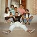 1991 Fundación1b