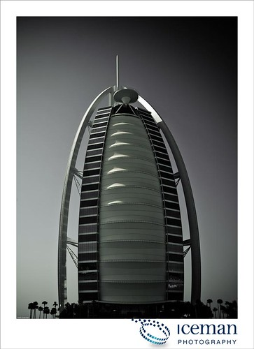 Burj Al Arab 043