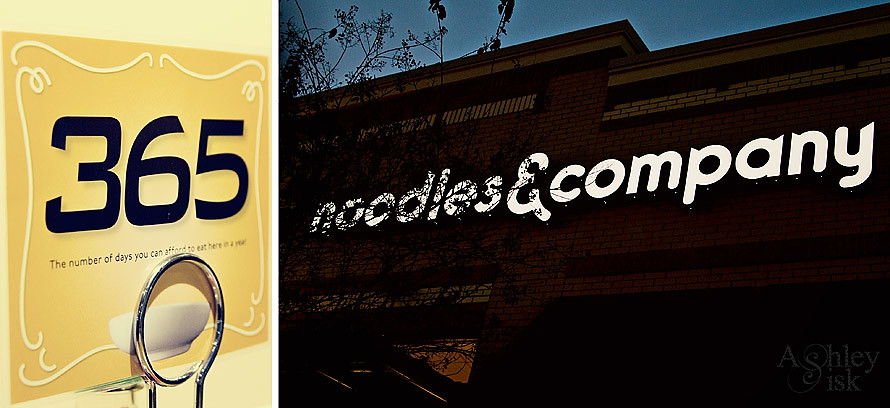 5-Noodles
