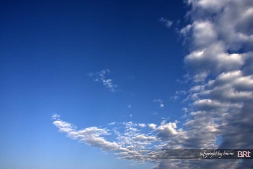 clouds_01_S