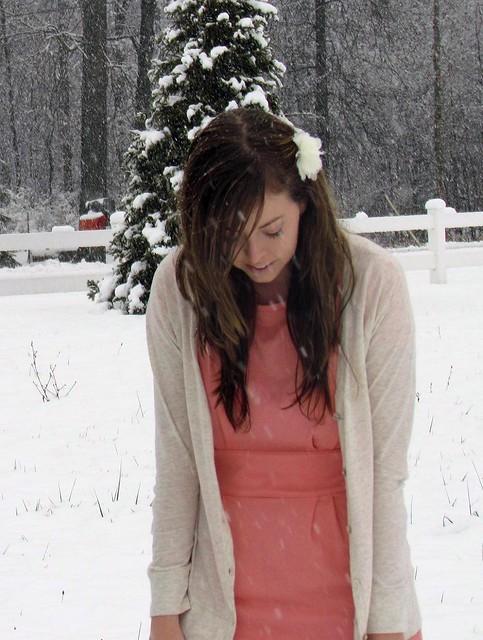 winterpink5
