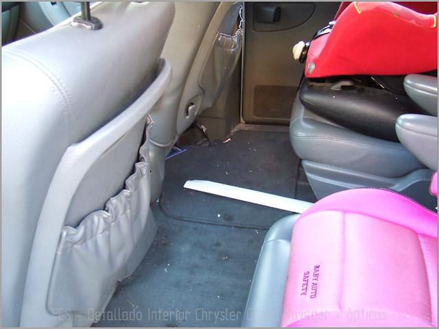 Chrysler Grand Voyager - Det. int. </span>+ opticas-04