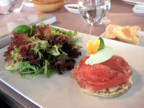 Nathalies gourmet studio dec (3)