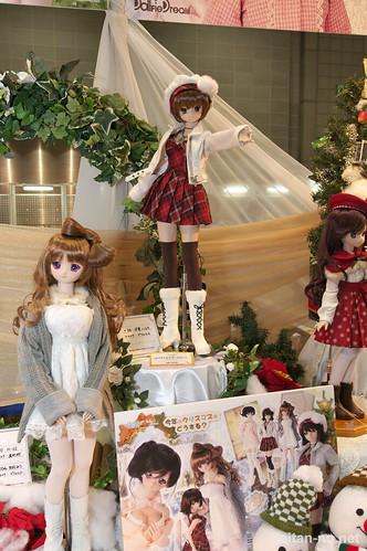 DollsParty24-DSC_9713