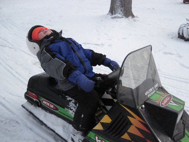 will_snowmobile