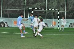 1 (27) (faisaly faisalwe) Tags: amman fc سي عمان اف عما اكاديمية ammnfc