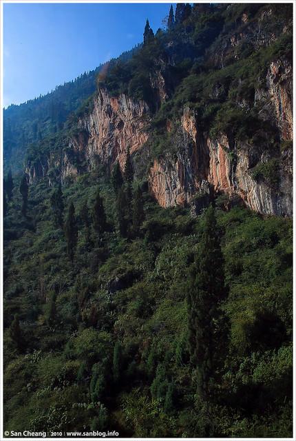 昆明 - 西山