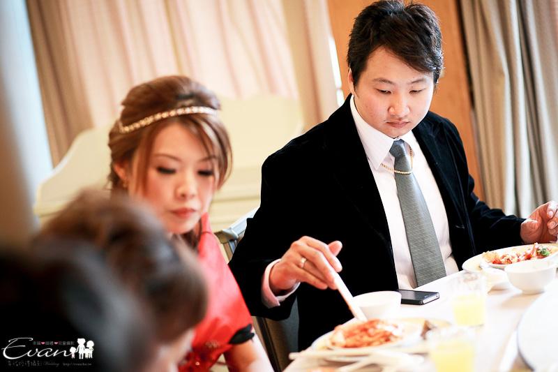 [婚禮攝影] 羿勳與紓帆婚禮全紀錄_106