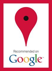 places-sticker