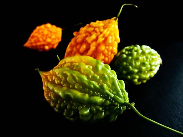 IMG_0883_1 Mini Bitter Gourd