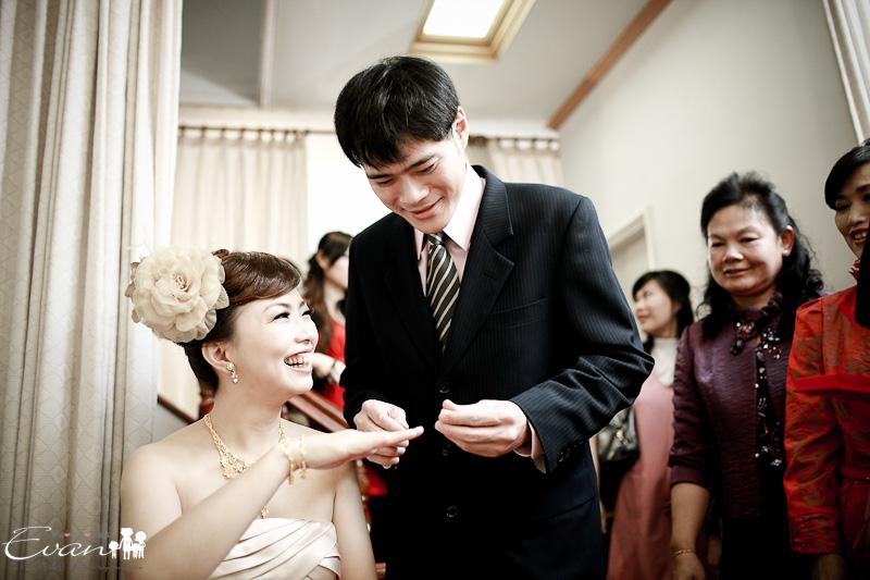 [婚禮攝影]學毅&淑芬婚禮紀錄_089