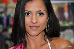 DSC_0980 - Janessa Brazil (Jman5245) Tags: newjersey model eyes nikon breast tits adult legs boobs nj sash bikini porn convention actress jersey brazilian hispanic latina cleavage pornstar swimsuit busty edison exxxotica d5000 msexxxotica janessabrazil