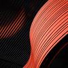 Lines & Curves (alain vaissiere) Tags: