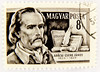 stamp Magyar Posta 8 f forint stamp Hungary timbre Hongrie Ungarn Briefmarke Hungaria bollo selo Ungheria francobollo Marka Венгрия Apacai Csere János writer, mathematician 8 Forint (stampolina, thx for sending stamps! :)) Tags: portrait postes poetry hungary stamps retrato literary stamp porto writers poet writer author portret magyar timbre ritratto ungarn postage easterneurope franco hungria portre портрет selo marka magyarorszag ポートレート sellos 肖像 صورة hongrie europadeleste pulu briefmarke francobollo timbres portré timbreposte bollo بورتريه osteuropa 肖像画 切手 timbresposte europedelest magyarposta марка europadellest 东欧 ภาพเหมือน 集邮 postapulu jíyóu маркаевропа dōngōu yóupiàoōuzhōu