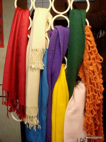 20101216 彩虹圍巾_03