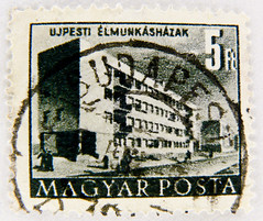 stamp Magyar Posta 5 ft forint Hungaria stamp Hungary timbre Hongrie Ungarn Briefmarke bollo selo francobollo Marka  5 Ft (thx for sending stamps :) stampolina) Tags: postes hungary stamps stamp porto magyar timbre ungarn postage easterneurope franco hungria selo marka magyarorszag sellos hongrie europadeleste pulu briefmarke francobollo timbres timbreposte bollo osteuropa  timbresposte europedelest magyarposta  europadellest   postapulu jyu  dngu yupiouzhu