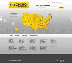 """Chiro Pages 