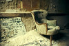(Stephen Poullas) Tags: school ohio abandoned youngstown caldwell