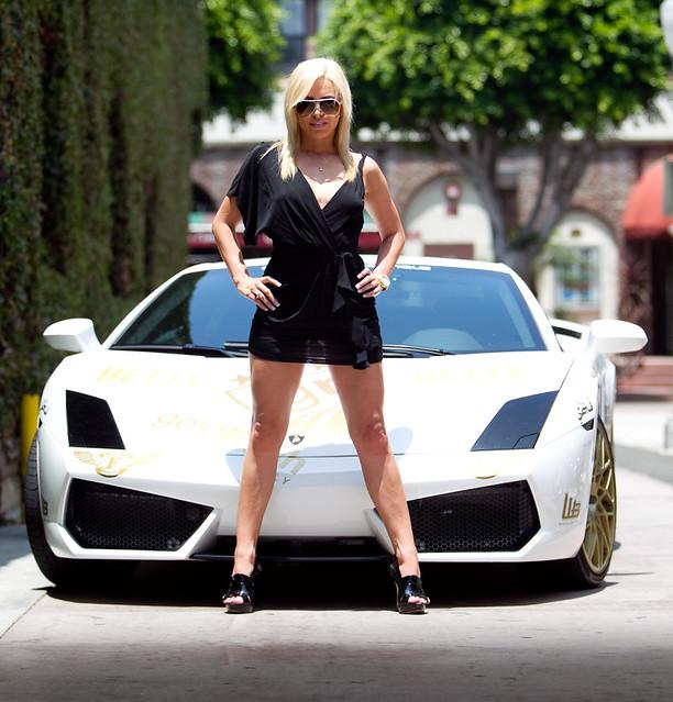 Lamborghini-LP560-TT-03