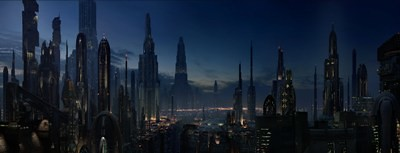 Coruscant_at_night_001