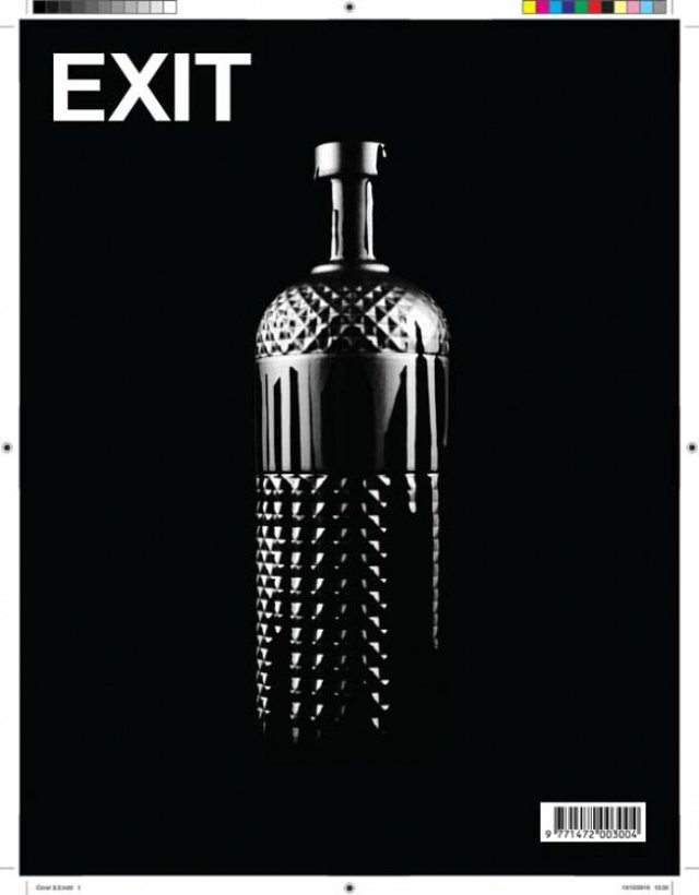 exit_absolut_cover-e1292610182331