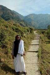 Sungar Uttarakhand