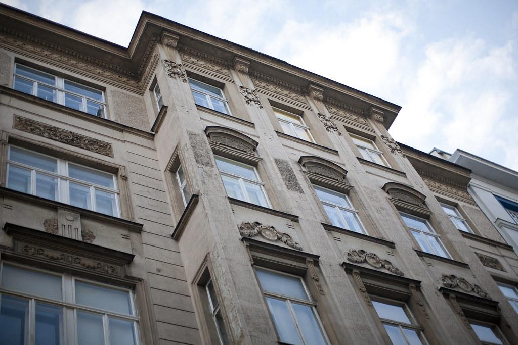 dunaj-dec-2010_218
