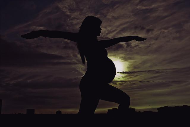 เคล็ดลับการออกกำลังกายขณะตั้งครรภ์ และหลังคลอดบุตร