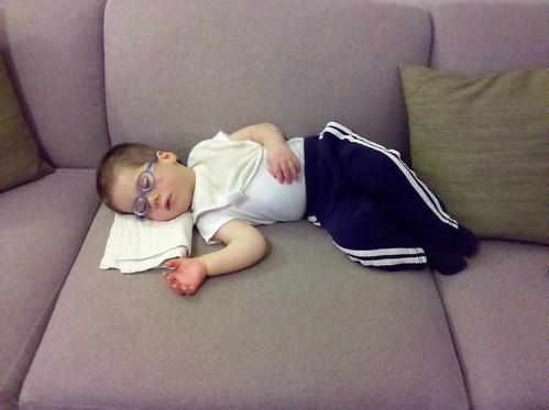 20101114-napping