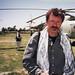 RYP in Afghanistan