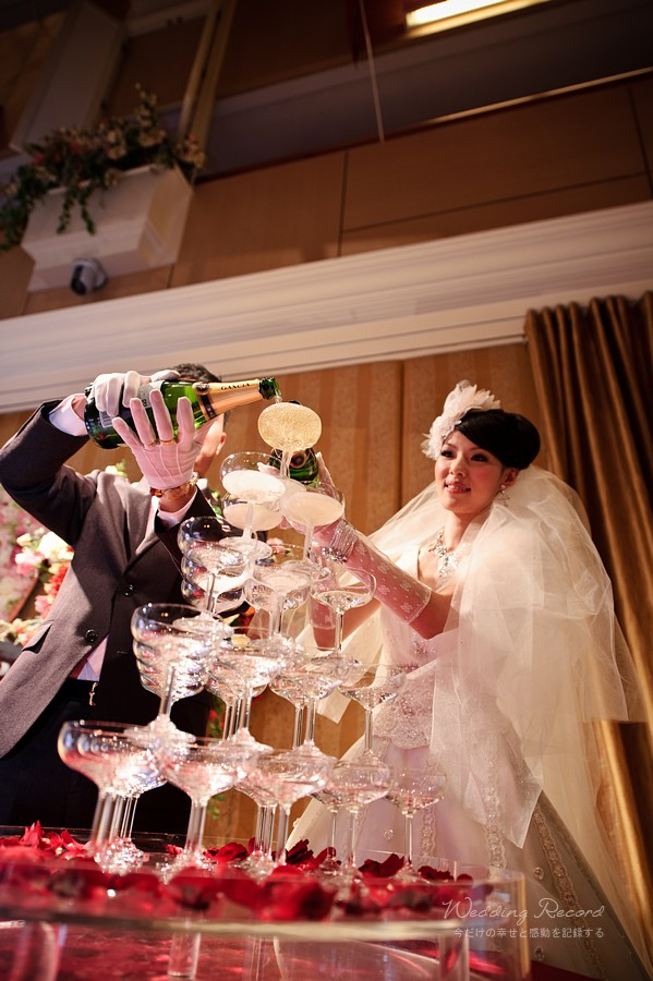 5284960913_1746b7de17_o-法豆影像工作室_婚攝, 婚禮攝影, 婚禮紀錄, 婚紗攝影, 自助婚紗, 婚攝推薦, 攝影棚出租, 攝影棚租借, 孕婦禮服出租, 孕婦禮服租借, CEO專業形象照, 形像照, 型像照, 型象照. 形象照團拍, 全家福, 全家福團拍, 招團, 揪團拍, 親子寫真, 家庭寫真, 抓周, 抓周團拍