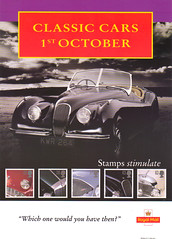1996 RMN31196A4