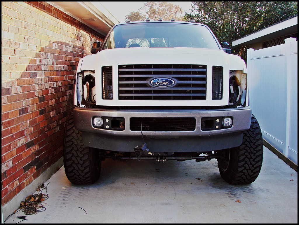08 f250 front end conversion submited images