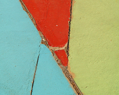 abstract concrete 7